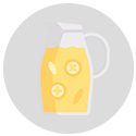 Yuzu Lemonade.png