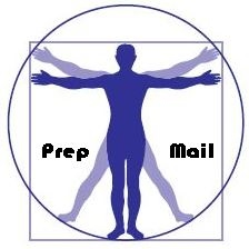 prep mail.JPG