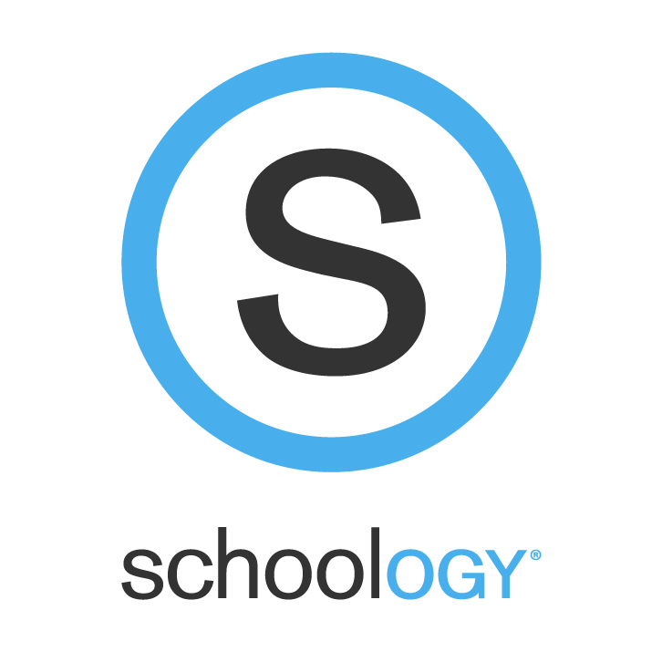 Schoology-Logo-Compact.jpg