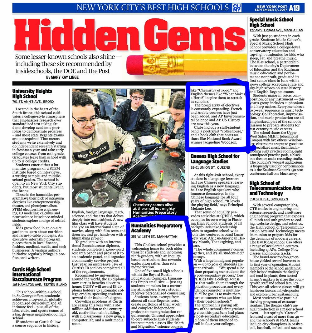 Hidden Gems 2017-09-17.jpg