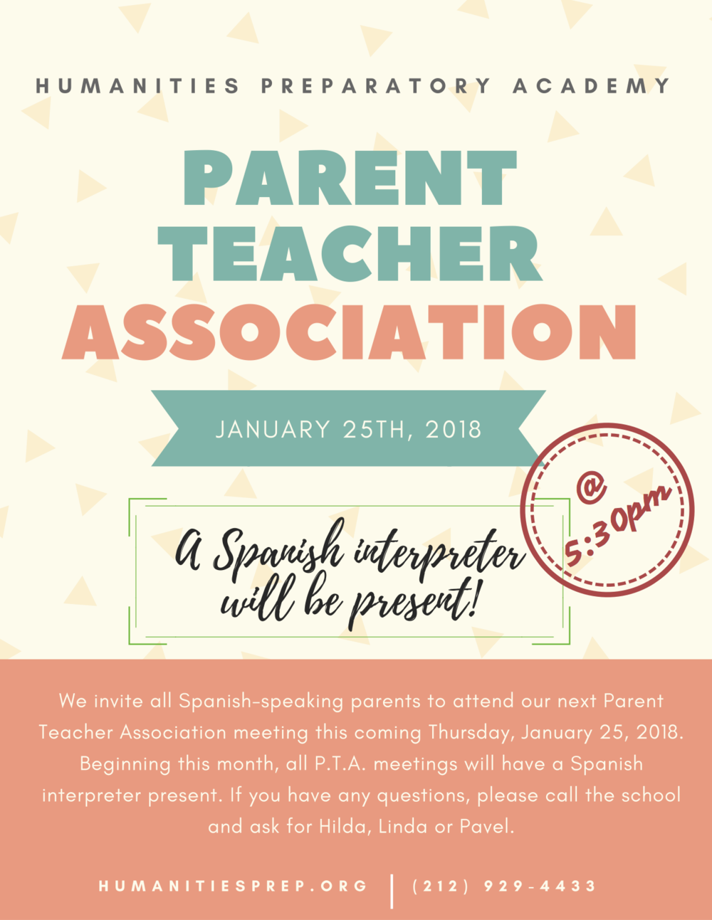 January 25th PTA - English (with time).png