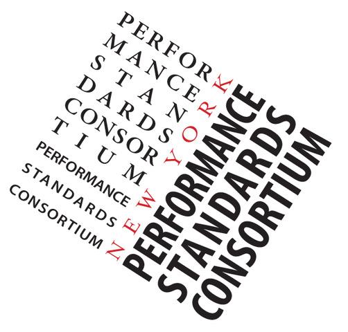 Consortium Logo.png