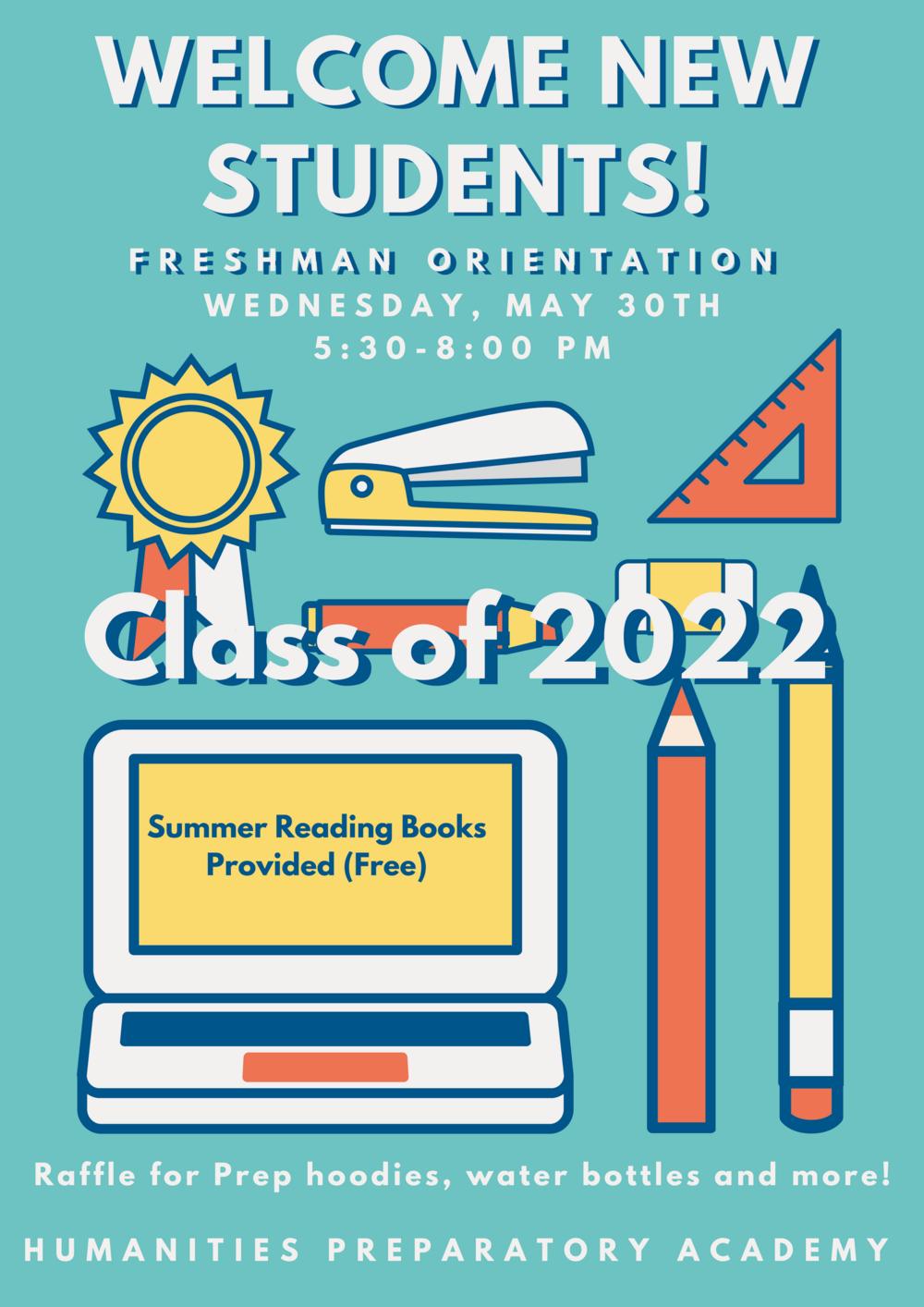 Freshman Orientation 2018.png