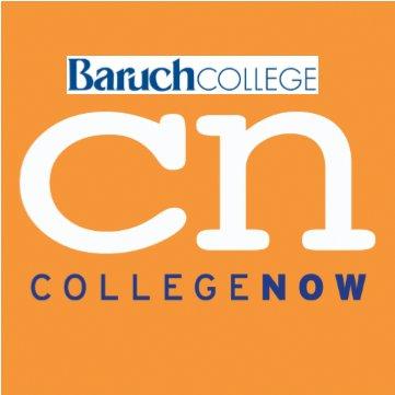 College Now B.jpg