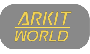 ARKitWorld.png