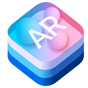 AppleARKitIcon.png