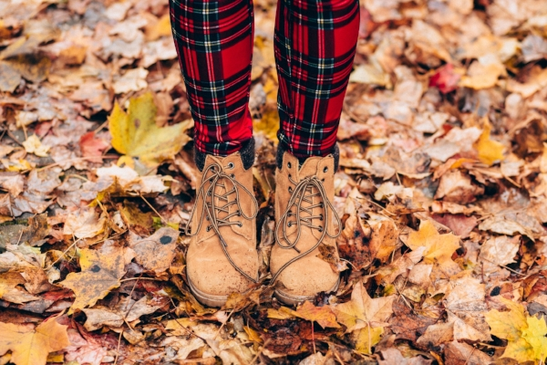 It's October and we're hiking in the city--- Hope you can come! We'll traipse the Glover-Archbold Park trail and get lunch along the way. Bring friends! It's not a hard hike, but leisurely, just a couple of miles.