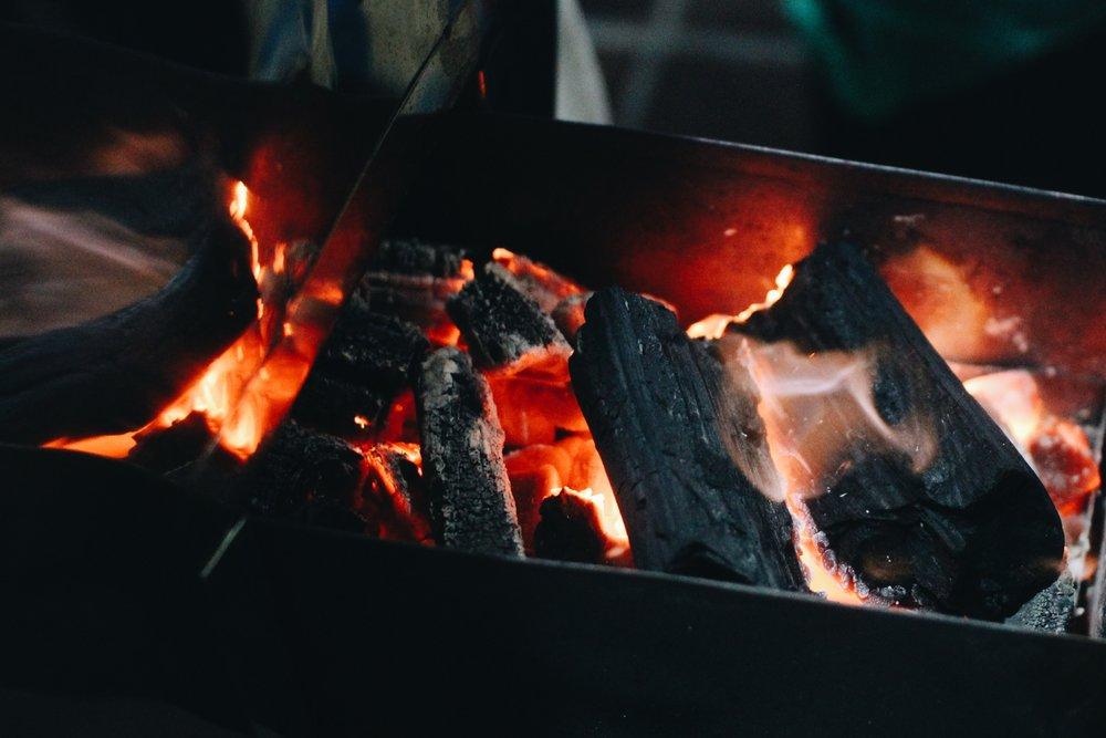 felipe-p-lima-rizo-507698-fire pit.jpg