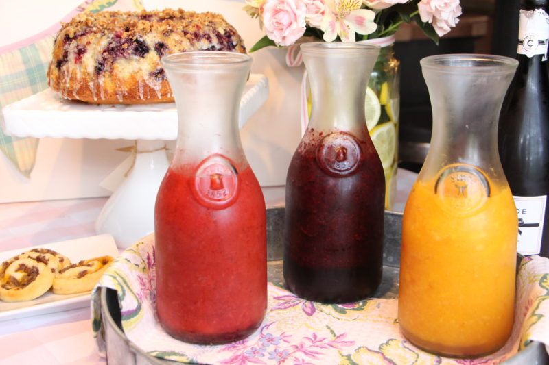 Fruit-puree-e1465245710889.jpg