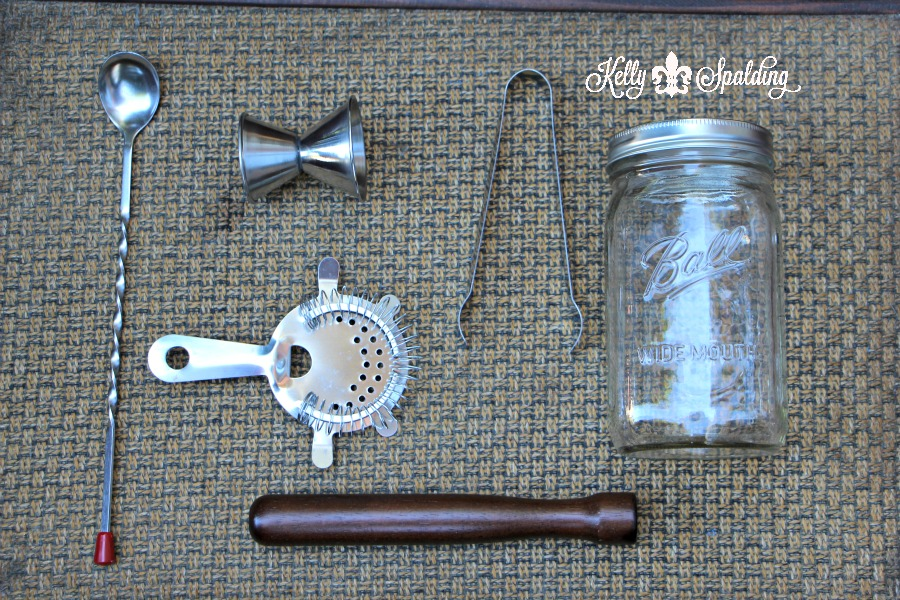 Mason-Jar-cocktail-kit-web.jpg