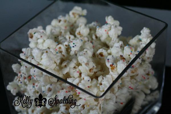 popcorn_confetti.jpg