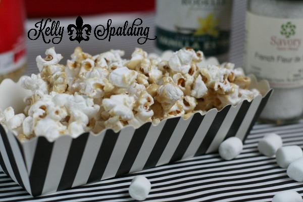 popcorn_caramel.jpg
