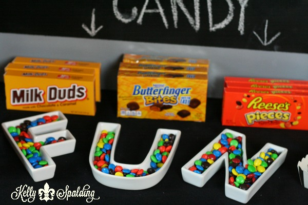 candyforpopcorn.jpg