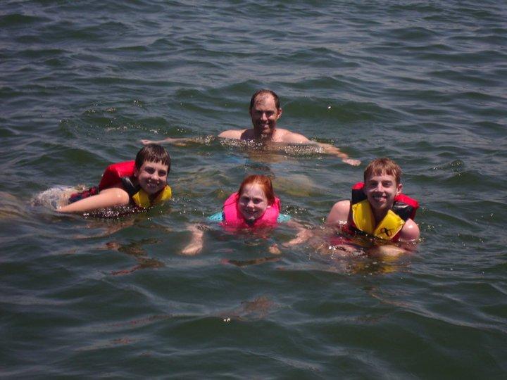 8-Corey-with-kids-lake.jpg
