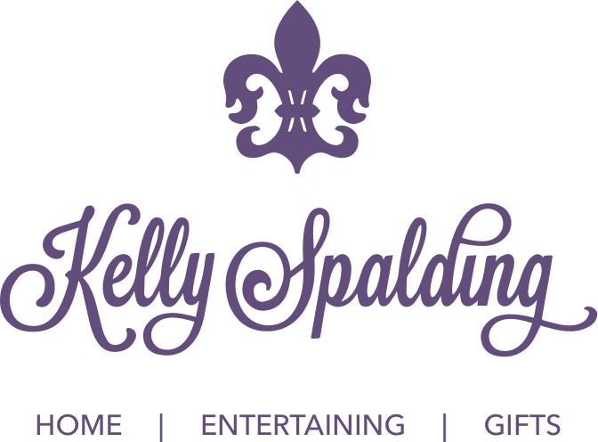 Kelly Spalding Designs