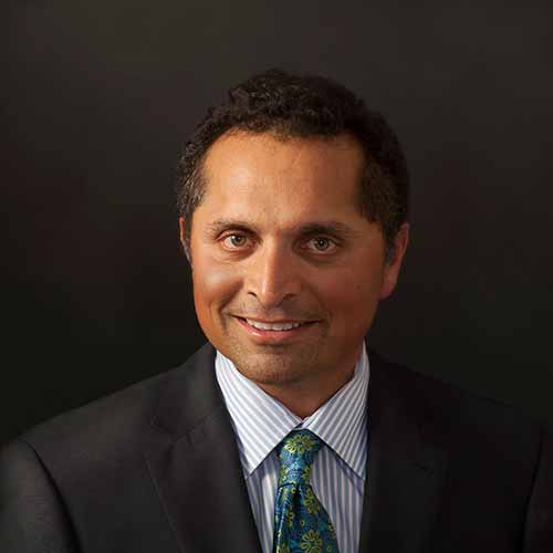 Saurabh Shah   Dr. Saurabh Shah, a board certified Otolaryngologist provides insight in the selection of matching grant recipients. Dr. Shah has served as Chief of ENT at LDS Hospital and Board of Directors at Granger Medical Clinic and the Utah Surgical Center. He has stepped down from these positions to focus more on charity work and family.