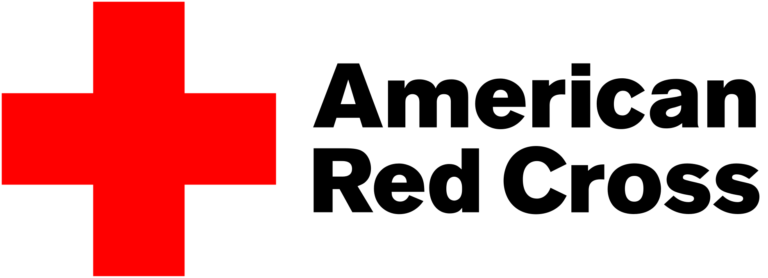 American-Red-Cross-Logo-768x278.png