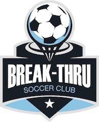 BreakThru_Logo_Final.jpg