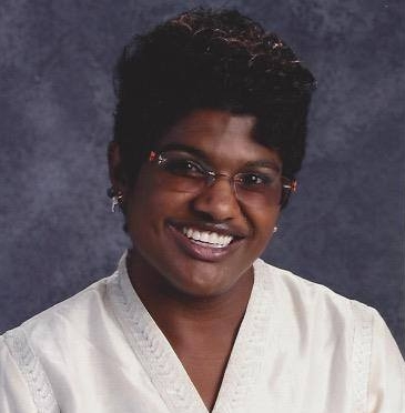 Amy Jensen is an elementary school teacher from Salt Lake City, UT with a Master's degree in teaching from Westminster College. Most recently, Amy taught 1st - 3rd grade at the American International School of Utah and looks forward to bringing her experience with ESL students to the Sabarmati Center. Adopted at age 3 from Calcutta, she is also looking forward to learning more about her native country.