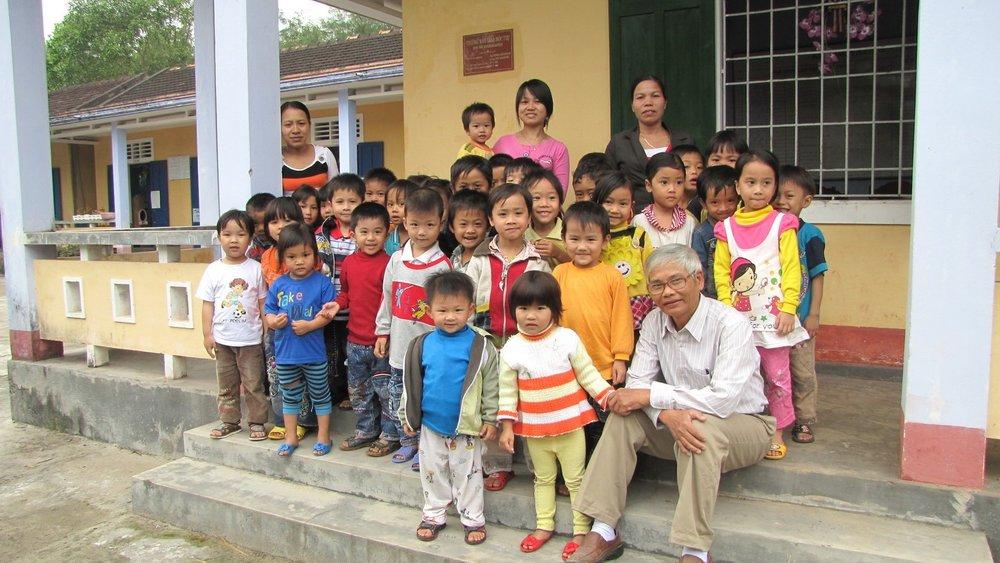 MOC TRU Kindergarten 004n.jpg