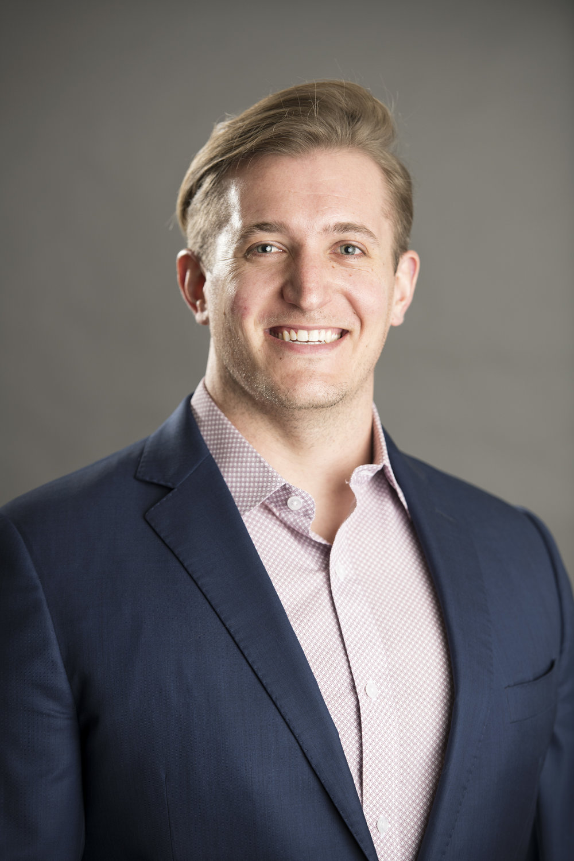 Jeffrey Merkel - Team Dynamics Consultant