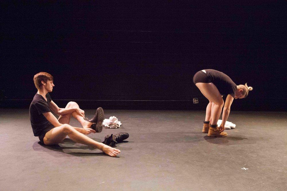 Dance Shelter 4-11-14-0178.jpg