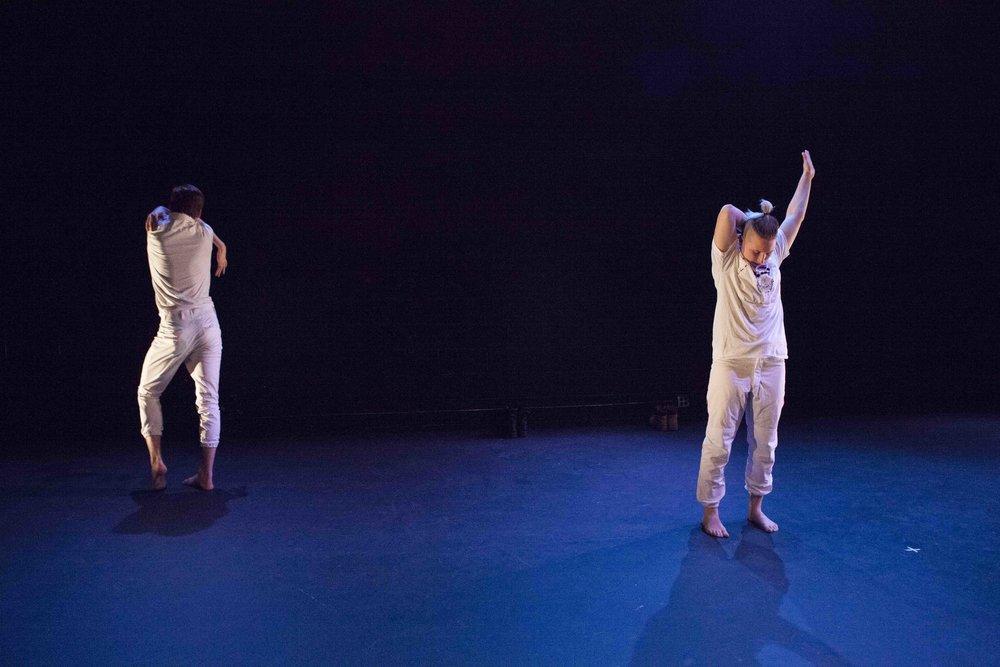 Dance Shelter 4-11-14-0187.jpg