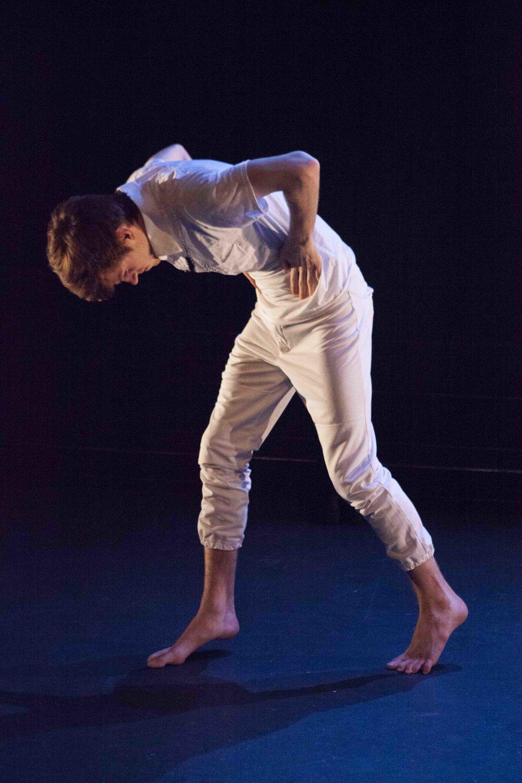Dance Shelter 4-11-14-0183.jpg