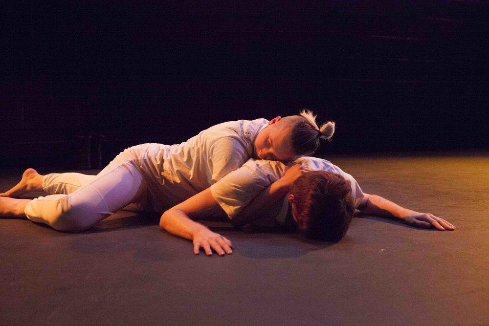 Dance Shelter 4-11-14-0191 (1).jpg