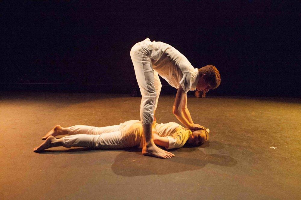 Dance Shelter 4-11-14-0198.jpg