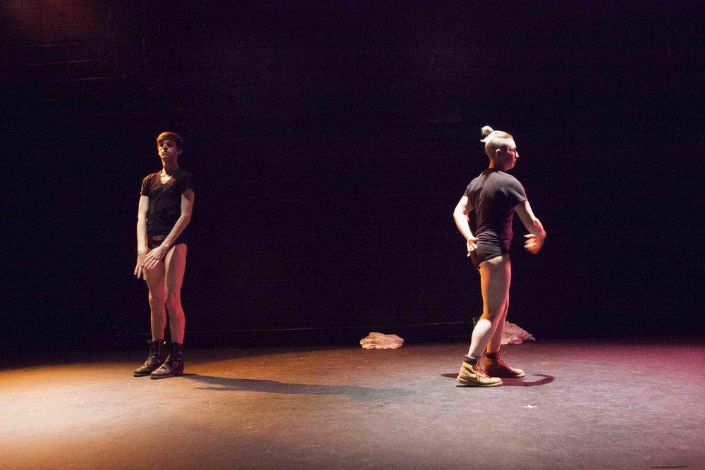 Dance Shelter 4-11-14-0202.jpg
