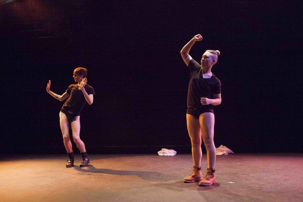 Dance Shelter 4-11-14-0205.jpg