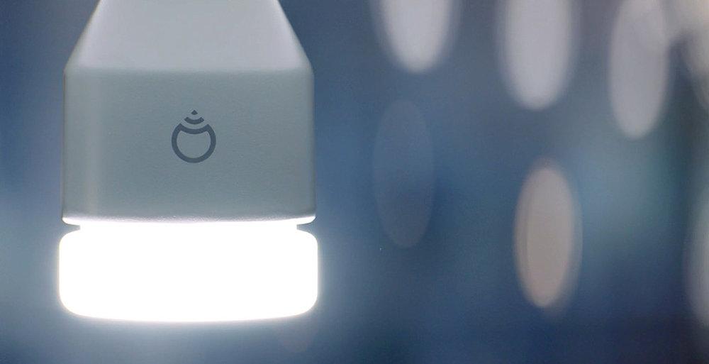 LIFX-bulb-on-white_110fbc9f-6d69-4005-acc9-e77e2187399d-1024x525.jpg