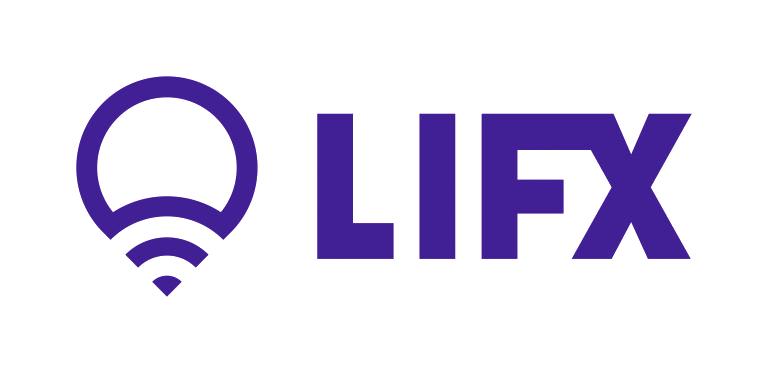 lifx-logo.png
