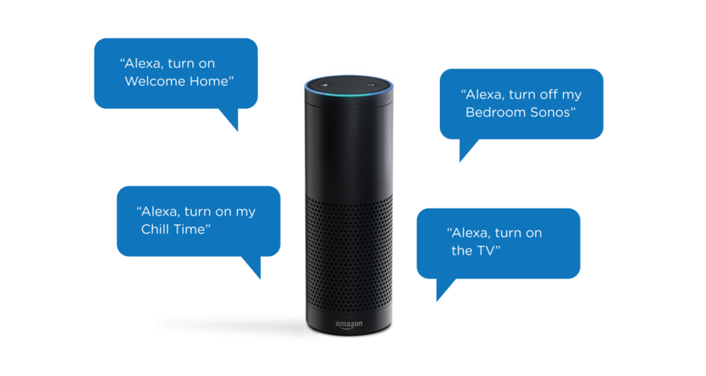 Amazon-Echo-Blog_quotes_2-01-1024x546.png