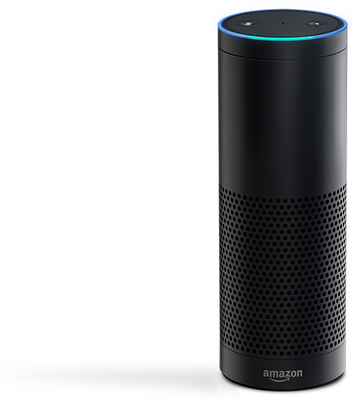 amazon_echo.png