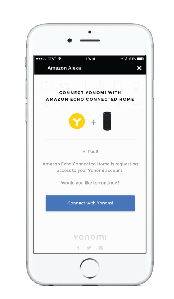 Alexa-Tips-Skills-04-596x1024.png
