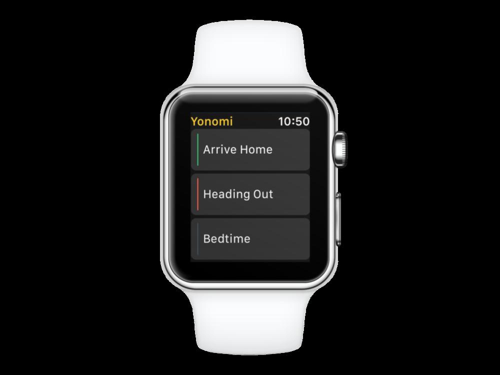 Favorites-Apple-Watch_2-1024x768.png