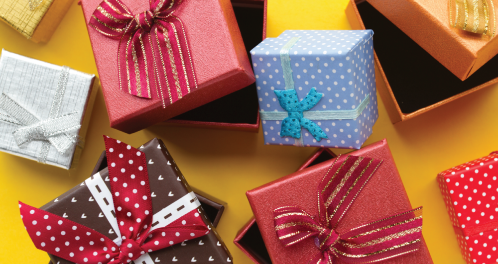 Holiday-Gift-Guide-Blog-Header-01-1280x680.png