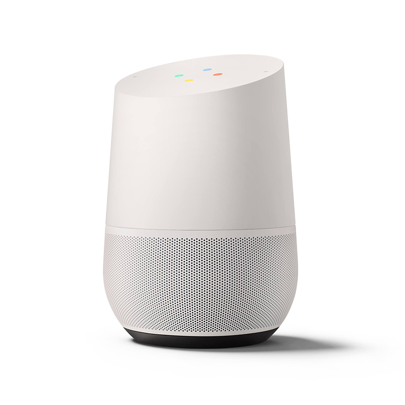 Yonomi for Google Home - Control your Yonomi Routines and linked devices using the power of the Google Assistant. Enable using the Google Assistant app or your Google Home device.