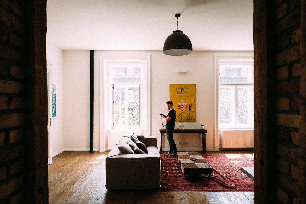 Yonomi - TP-Link Living Room 1800x1200.jpg
