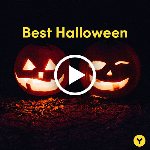 Yonomi - Spotify Halloween Playlist Play Button.jpg