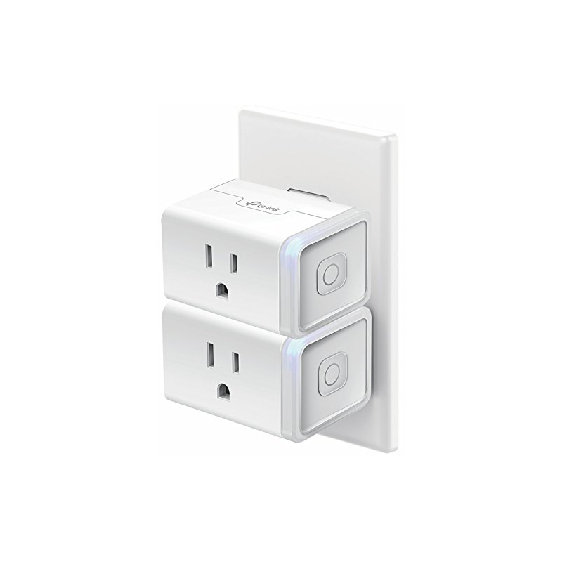 Yonomi - TP-Link Smart Plugs Alexa Halloween.jpg