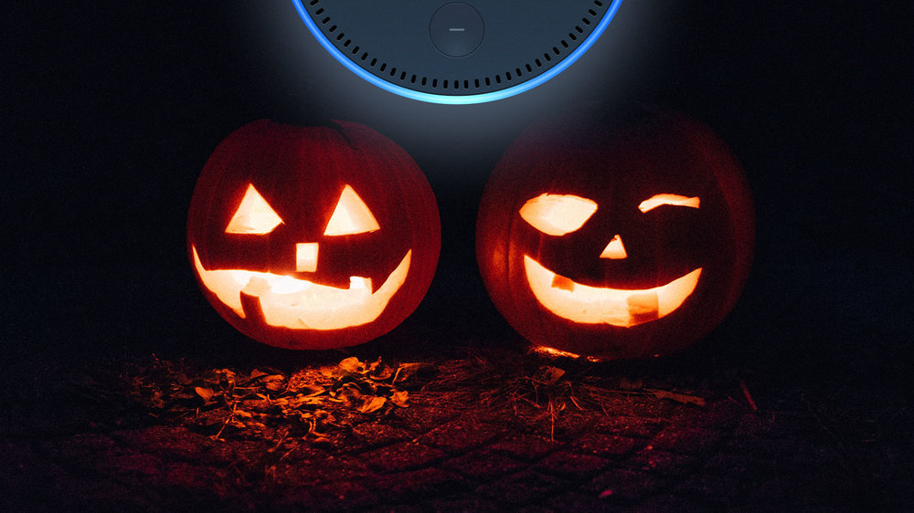 Yonomi - Alexa Halloween Echo Dot Hero.jpg
