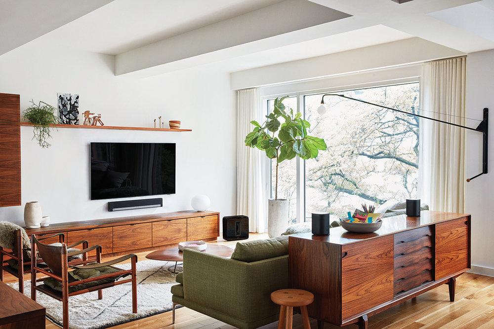 giveaway enter to win a total smart home makeover yonomi. Black Bedroom Furniture Sets. Home Design Ideas