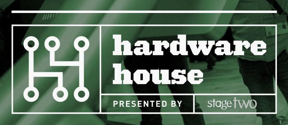 Hardware House Presented By StageTwo.jpg