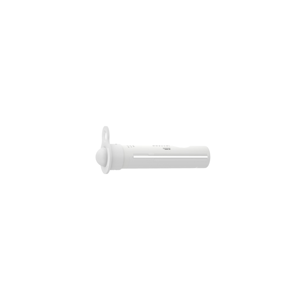Beau Insteon Hidden Door Sensor