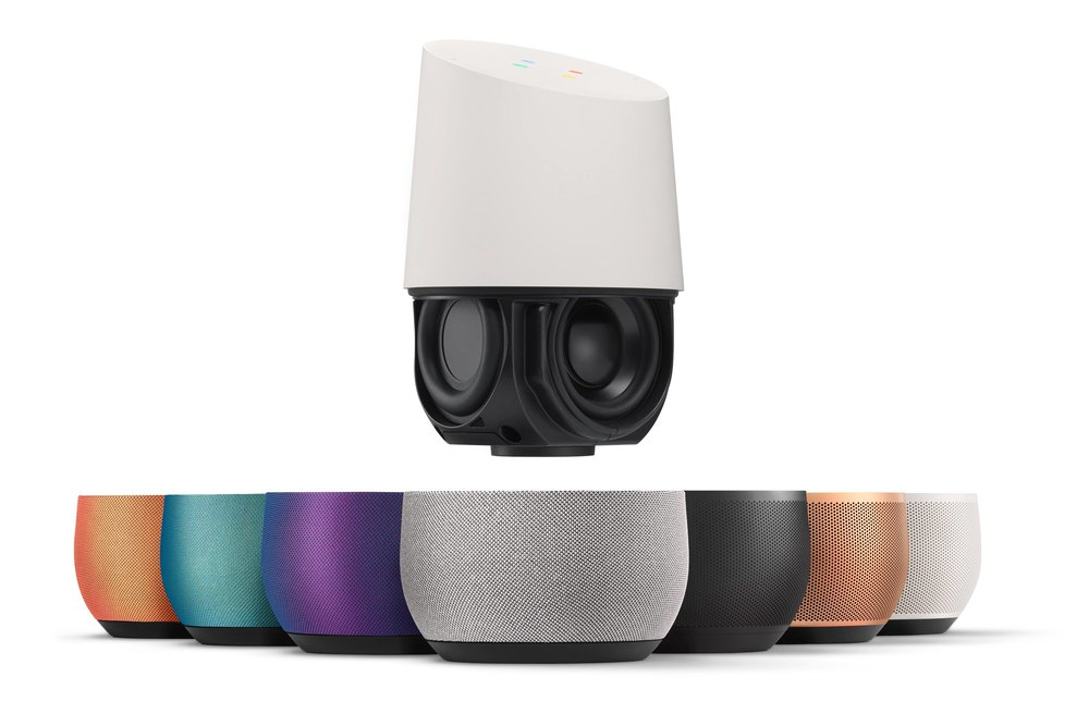 Yonomi - Google Home Colors.jpeg