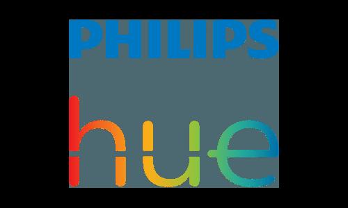 Yonomi - Philips Hue Logo.png