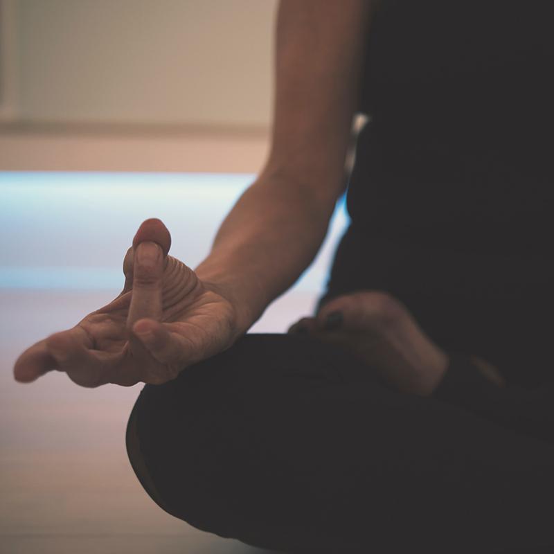 Yonomi - Energenie MiHome Meditation Time Routine.jpg